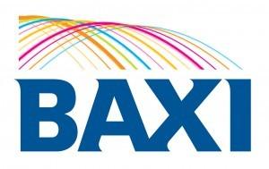 baxi_logo_solus