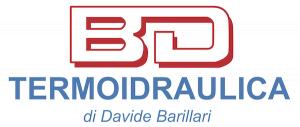 BD Termoidraulica