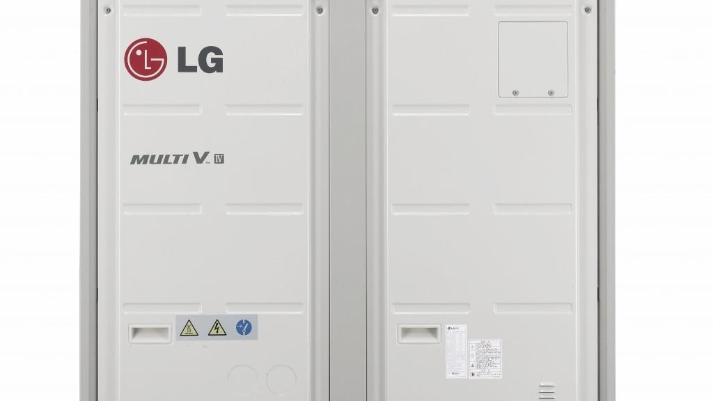lg v8 installazione assistenza milano aziende bd termoidraulica
