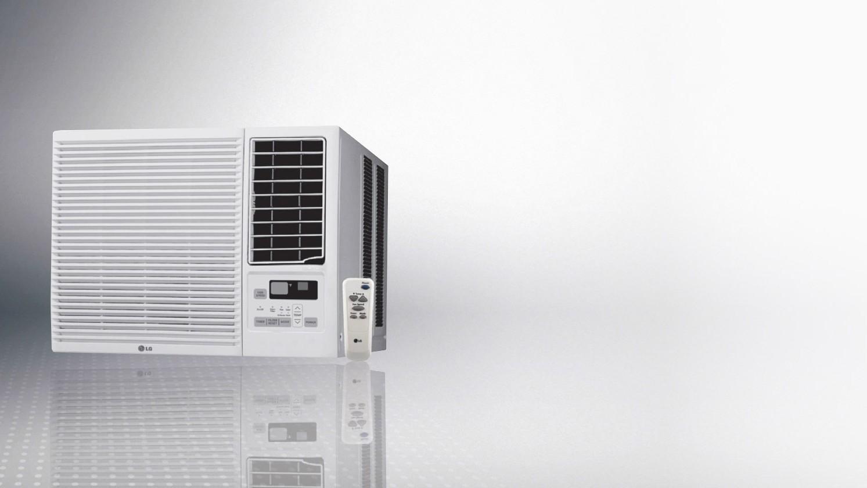 condizionatore lg installazione e assistenza milano bd termoidraulica