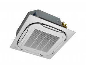 daikin condizionatori milano bd termoidraulica