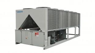 daikin  installazione assistenza milano aziende bd termoidraulica