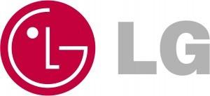 lg_logo_nuovo_Xk1H4o0UQvtx